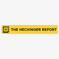 the hechiner report