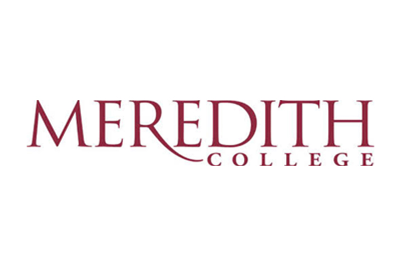 RW Jones Agency - Meredith College: A decade of service, exponential reach